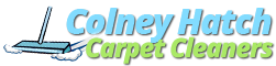 Colney Hatch Carpet Cleaners
